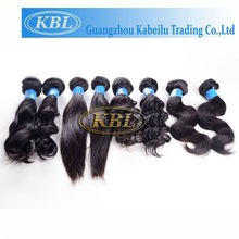 Hair Products Remy Natural Hair Extension,Brazilian Human Hair Sew In Weave