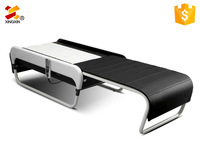 Smart Innovation 3D Thermal Massage Bed