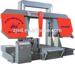 high quality customized wheat cutting machine india price