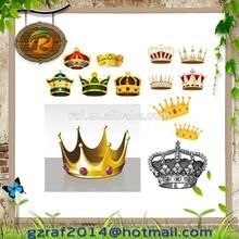 room air freshener ,crown shaped air freshener ,crown car air freshener