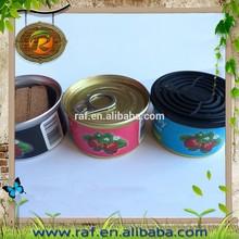 California scents organic air fresheners australia ,coloring lotus flower wood,car accessories china