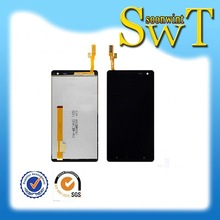 new product full lcd digitizer for htc desire 601 zara in alibaba