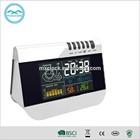 YD8205E-1 Digital Alarm Clock For Sale