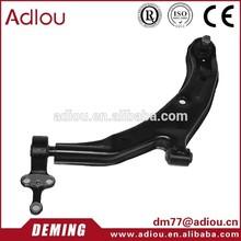 54500 - 4M410 , 54501 - 4M410 lower control arm