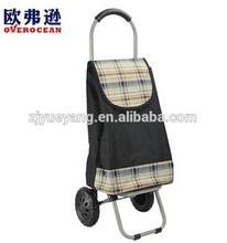 YY-26X22 trolley bag supermarket trolly
