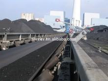 conveyor belt, Rubber Conveyor Belt, Industrial Conveyor Belt, conveyor belting, v belt, pk belt, cogged v belt