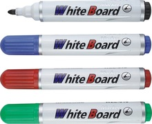 interactive easy erasing whiteboard with digtal pen