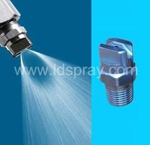 flat nozzle flat fan nozzle veejet nozzle