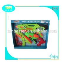 Plastic New Cool toy Water Gun Toy ; High Pressure Big Water Guns