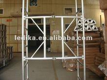 Folding Workbench,industrial workbench,mobile workbench