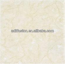 Precio bajo de granito pulido de baldosas de porcelana 50 * 50 cm