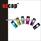 wholesale christmas 2013 new hot items gifts,mobile phone calls recorder, MP3 player-ezcap240