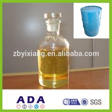 price of epoxidized soybean oil