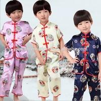 Boys summer set,boy clothing set,kids clothing boys sets CK069