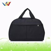 Travel Bag For Men Travel Bag For Sale Price Of Travel Bag