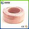 with great price korea technology pvc high pressure spray hose XANSN OEM