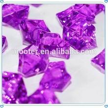 Lucid Ice Acrylic Diamond Confetti For Party Reception Accessory