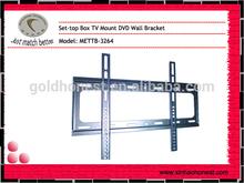 TV Mount DVD Wall Bracket METTB-3264