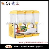 Fruit Juice Dispenser / Juice Dispenser / Orange Juice Dispenser
