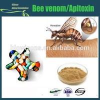 High Quality Bee Venom For Sale