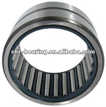 Best sell needle roller bearing RNA4902RS bearing price list