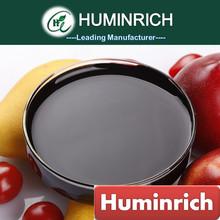 Huminrich High Effectiveness Humic Acid Fulvic Acid Liquid Fertilizer