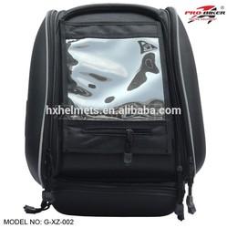 Motorcycle Tank Bags Moto Waterproof Backpack Bags Backpack Bags