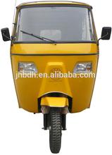 popular motorcycle rickshaw