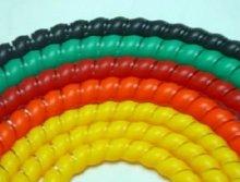 helix protection sleeve