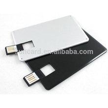 Custom OEM/ODM pendrives promotional 64gb