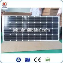 80w 100w 120w 130w cheapest solar panels, solar panel price list, photovoltaic panel price