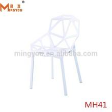 Wholesales Fashionable plastic Leisure Bar Chair