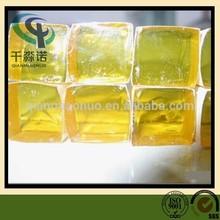 Gum Rosin WW Grade CAS 8050-09-7 /Gum Rosin X Grade/Super Pine Gum Rosin Made in China