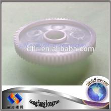 LJ LQ680 Gear for Pressure roller compatible new