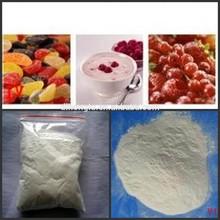 Best price!! pure apple/ citrus pectin powder food grade