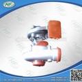 Deutz BF4L913 piezas del motor diesel de china supercargador