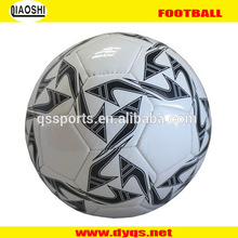 best price PVC PU TPU cool promotional kids soft Football