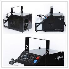 DJPOWER Brand S-2 Professional DMX super silent!! super quiet !!snowflake snow machine snow making machine