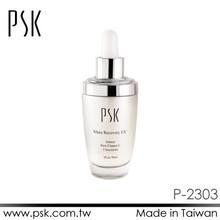 P2303 Special Price Vitamin C Instant Face Whitening Skin Serum