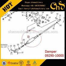 SHANTUI SD22 damper 09290-10000
