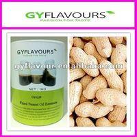 Fried Peanut Oil Essence, Peanut Oil Flavour