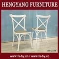 venta al por mayor 2015 diseño nuevo y moderno restaurante de aluminio mesas y sillas utilizados para la venta