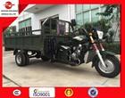 passenger three wheel motorcycle motorized tricycle trike 3 wheel