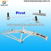 BIKE PIVOT FOR MTB BICYCLE