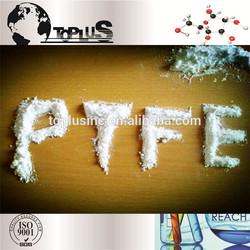 PTFE Super fine powder