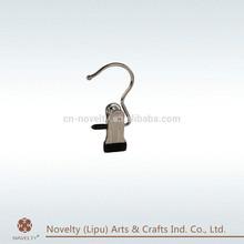 Hanger hook/Small clip hanger/Tie hanger