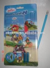 hot selling custom School Stationary Set for promotional gift