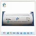 competitivo de gas fresco r134a refrigerante para la venta