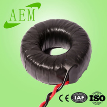 AEM-A03 Mini Current Transformer,Small Size CT,Internal Current Transformer,Used for energy meter