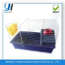 pet animal cages , ferret cages 60x36x35cm